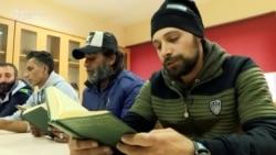 27 sirianë kanë kërkuar azil në Kosovë