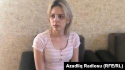Atefeh Dehghanizadeh
