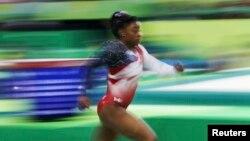 Rio Olimpiadasında ABŞ idmançıları medalların sayına görə birinci olublar