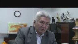 Интервью с Ф.Куловым