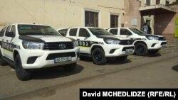 Полиция старается пресекать преступления, чтобы не навредить процессу выборов