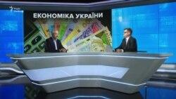 Пинзеник: економічні проблеми, обтяжені війною – це можливість мобілізувати суспільство і робити реформи