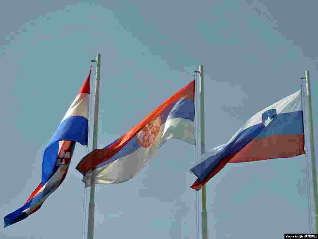 Smederevo, 01.04.2011. Foto: RSE / Vesna Anđić