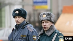 Камеры слежения в Перми и Самаре позволяют увидеть нарушения не только среди автовладельцев