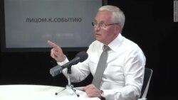 Игорь Юргенс: Украине нужна деэскалация...