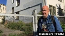 Антон Астаповіч, гісторык-этноляг, культуроляг