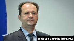 Safet Softić: Bilo kakva vrsta ultimatuma neće biti prihvaćena