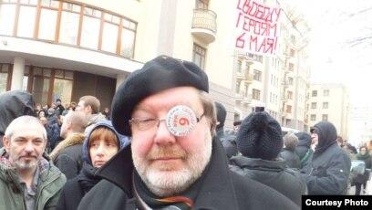 Галушкин: истории из жизни, советы, новости, юмор и картинки ... | 230x408