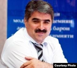 Асомиддин Атоев, коршиноси масоили иртиботот