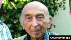 گفتوگو با کامران دادخواه، اقتصاددان، درباره زندگی و جایگاه علمی پروفسور لطفی زاده، پدر «منطق فازی»