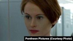 Фрагмент из фильма, посвященного проблемам ЛГБТ-сообщества