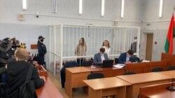 Tudósítottak egy tüntetésről, börtönbe kerülhetnek