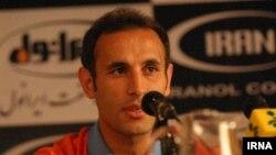 به نوشته خبرگزاریها سرمربیگری موقت گلمحمدی چندان کوتاه مدت نخواهد بود و تا پایان فصل جاری لیگ برتر ادامه خواهد داشت.