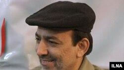 علی شکوری راد، عضو شورای مرکزی جبهه مشارکت،