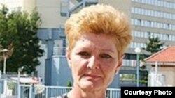 Bakira Hasečić