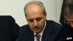 کورتولموس: تروریست حملۀ خونین استانبول به زودی بازداشت خواهد شد.