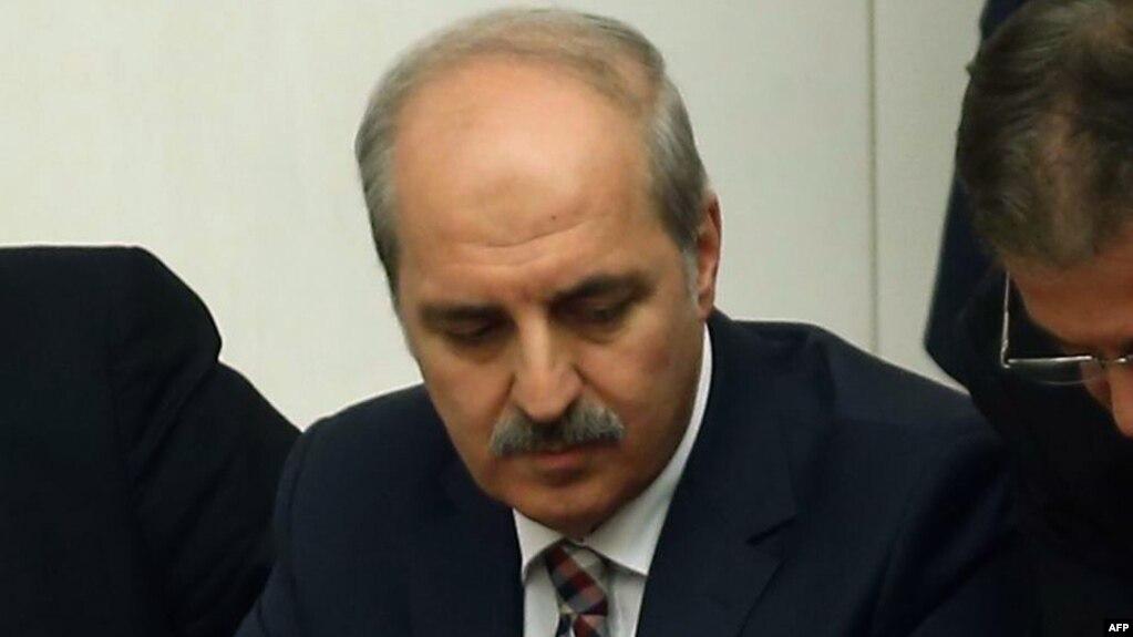 Турция пообещала раскрыть «всю правду» об убийстве Хашогги