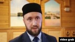 Рөстәм Зиннуров