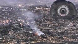 Доклад Нидерландов по MH17 вряд ли будет исчерпывающим - эксперт