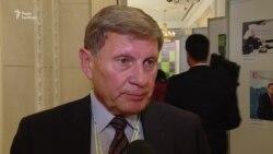 Три роки тому ситуація в Україні була катастрофічною – Бальцерович (відео)