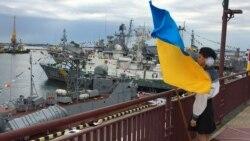 14 октября – для крымчан праздник? Крымский вечер