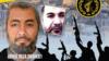 США планували вбивство ще одного іранського воєначальника, але операція провалилася – ЗМІ