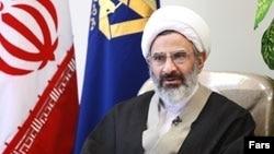 عبدالله حاجی صادقی