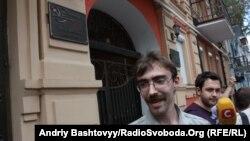 Комуністи планують поставити пам'ятник Сталіну, але пізніше