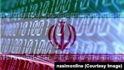 مقامهای ایران زمان دقیقی برای برقراری مجدد اینترنت اعلام نکردهاند.