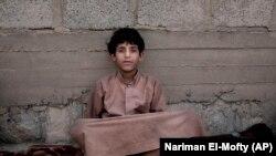 Pandemia a crescut vulnerabilitatea copiilor la răpiri, recrutare și violență sexuală, potrivit unui raport ONU.