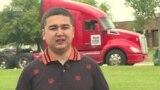 Хамдамов: Создаю рабочие места в Кыргызстане