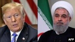 ترامپ و روحانی، دوم و سوم مهرماه در مجمع عمومی سازمان ملل سخنرانی دارند.