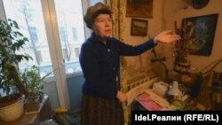 Людмила Понятова