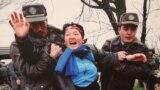 Ага жергиликтүү фото журналисттер тарабынан тартылып алынган 151 ирмем коюлду.