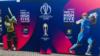 تیم ملی کریکت افغانستان امروز با تیم افریقای جنوبی مسابقه میکند