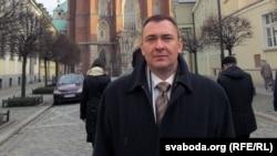 Дзяніс Турчаняк