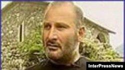 """Эмзар Квициани: """"когда мы выгоним их из Сванетии, то не остановимся и погоним их дальше"""""""