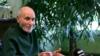 بهزاد نبوی از حضور جاسوسان در ردههای بالای نظام جمهوری اسلامی «ابراز نگرانی» کرده است.