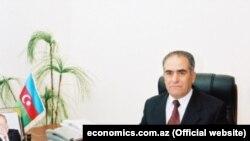 Şahbaz Muradov: 'DSK-nın hesablaması düzdür, hazırda Azərbaycanda orta ömür təxminən 75 yaşdır'