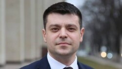 Alexandru Bujorean: mă tem că vom ajunge în situația în care nu numărul de paturi în spitale va fi problema, dar numărul de medici