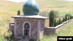 Турсунзаде районундагы массалык көмүүзөрзө, Тажикстан, 2012-жыл