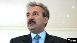 «Onu hamı Heydər Əliyevin kölgəsi sayırdı»