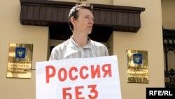 Российские правозащитники давно пытаются привлечь внимание общественности к особым традициям работы некоторых сотрудников милиции