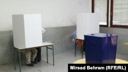 Još 33 dana su ostala do raspisivanja izbora u Bosni i Hercegovini