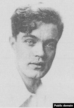 Рене Кревель, 1930-е