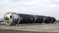 Պենտագոնին չեն զարմացրել միջուկային նոր հրթիռների մասին Պուտինի հայտարարությունները