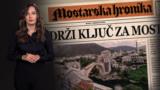 Mostarska hronika: 12 godina u 2 minute