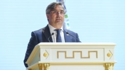 Василь Шәйхразиев