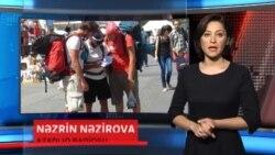 Turistlər Bakının nəyini bəyənir, nəyini bəyənmir?