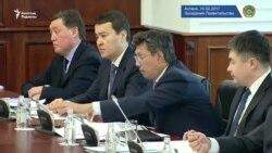 Министрлер игерілмей қалған 2 млрд теңге туралы айтты
